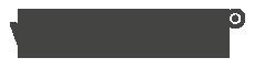 Logo klant WebRTB